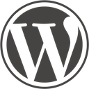 WordPress Tutoring